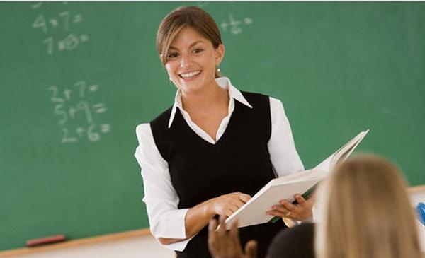 maestros-exitosos