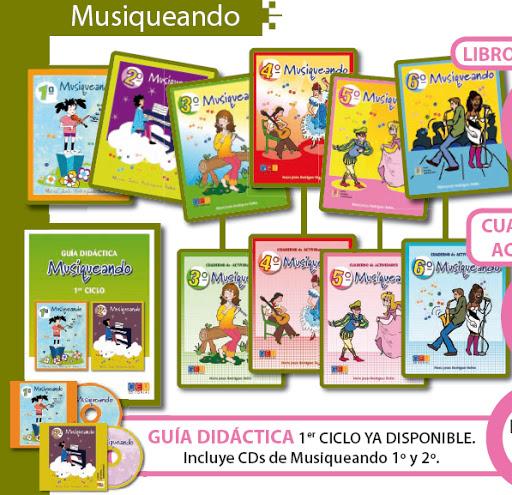 portada-blog-musiqueando